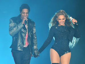 60092cdb7484c Beyonce Giselle Knowles, an American singer, songwriter, actress and  businesswomen, was born and raised in Houston, Texas. She is supremely  talented in ...