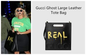 e79bd7b2fd874 Although during her pregnancy period, Beyonce was in fashion style, and the  Gucci GG Marmont Embroidered velvet shoulder bag is very eye-catching.