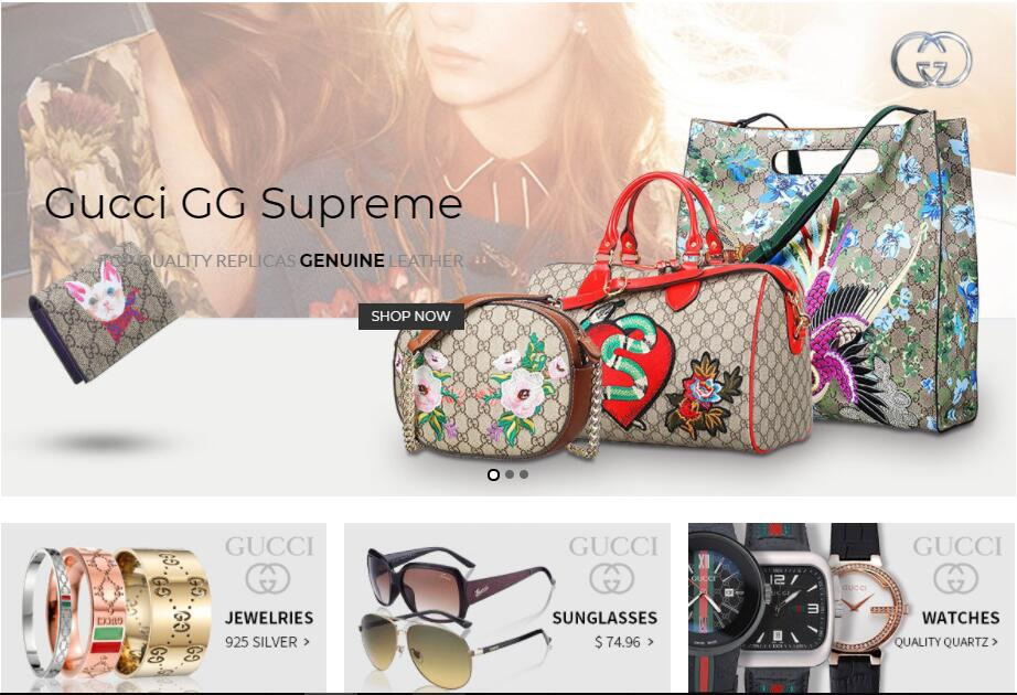 replica gucci bags wholesale price