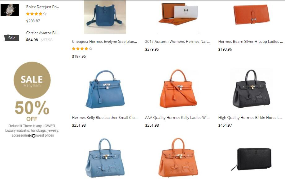 best Hermes leather bags sale on rus.tl