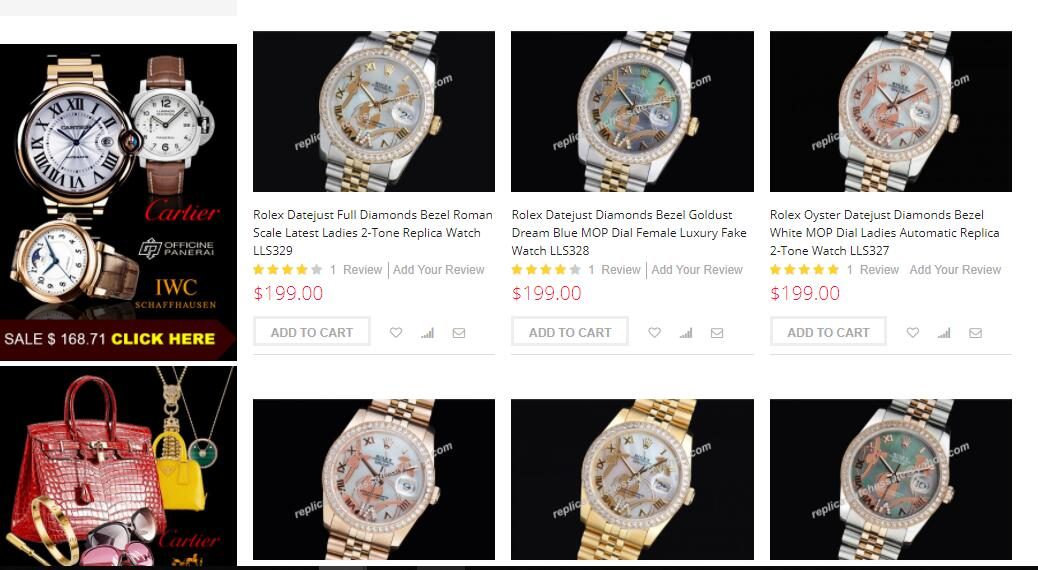 quality replica rolex watches sale for women