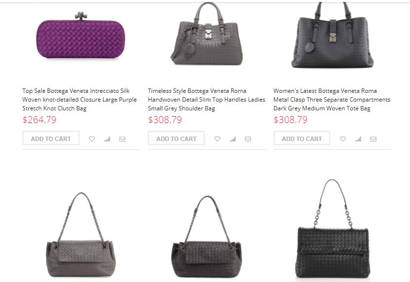 replica bottega veneta handbags sale at vitapress.by
