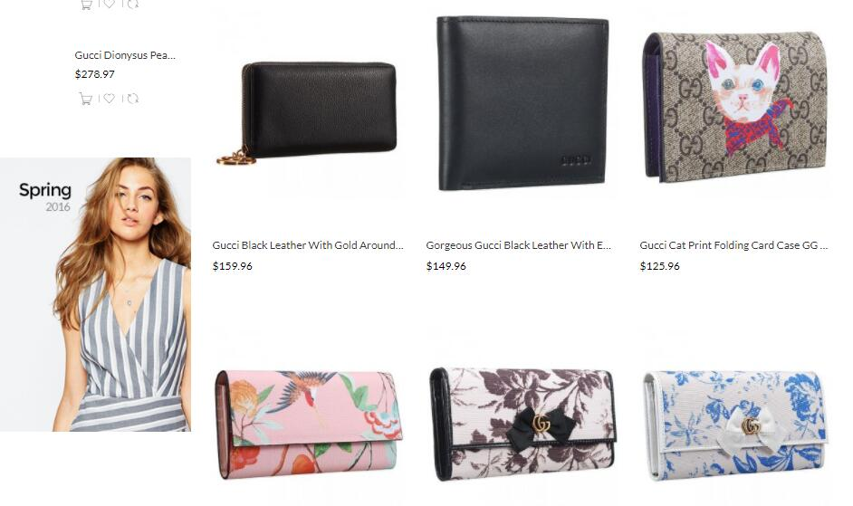 quality replica gucci wallets on topbiz.md