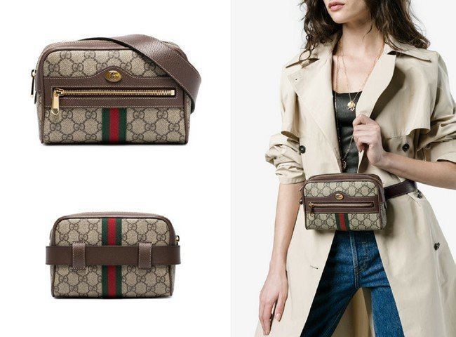 98e5163c3 worm – Best Selling Gucci Bag Review